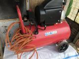 Compresor aer Nuair 50l