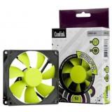 Ventilator/Radiator Coolink SWiF2-920