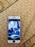 IPhone 6s 64gb, Alb, Neblocat, Apple