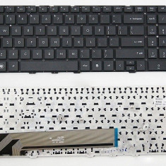 Tastatura Laptop HP ProBook 4530s Neagra US