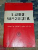 Lot 4 reviste diverse Drumul belsugului, Indrumatorul cultural s.a. anii '50-'60