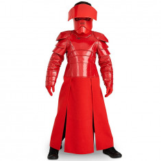 Costum DISNEY Praetorian Guard Star Wars - Costume Baieti, Copii - 100% AUTENTIC