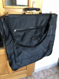 Geanta pentru transportat ,costume,Travelite,pentru ,avion,masina