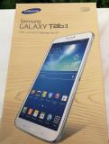 Samsung Galaxy Tab 3 SM-T315, 16 GB, Wi-Fi + 4G