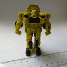Bnk jc Hasbro 2006 Takara Transformers