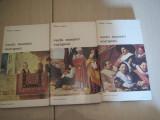 VECHI MAESTRI EUROPENI VIKTOR LAZAREV VOL,1,2,3