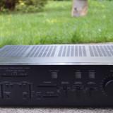 Amplificator Yamaha A 960 II NS Series, 81-120W