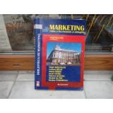 Marketing , Virgil Balaure