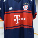 Tricou Bayern Munchen 2018, L, M, S, XL, XS/S