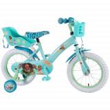 Bicicleta Disney Vaiana 14 inch