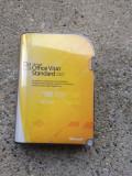 soft original OFFICE VISIO Standard 2007