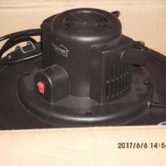 Vand aspirator pentru cenusa HOME FHP 1200W, filtru lavabil, 18l