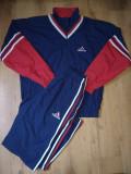 Trening vintage Adidas mărimea L