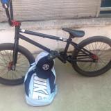BMX de vanzare, 8, 1, 10