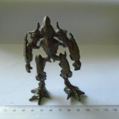 bnk jc Transformers - decepticon