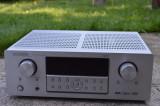 Amplificator Marantz SR 3001, 81-120W