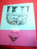 Partituri-Florin Comisel -Suita Colinde pe versuri populare - Ed. Muzicala 1975