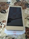 Huawei P9 lite GOLD 2017 Nou NEFOLOSIT, Auriu, 32GB, Neblocat