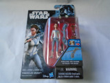 bnk jc Star Wars Rebels - Leia Organa - nou - cutie sigilata - Hasbro