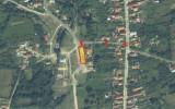 Vand teren constructii - intravilan - Oras TISMANA, Teren intravilan