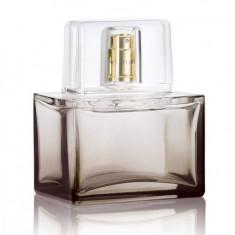 Parfum Barbati - TTA Today - 75 ml - Avon - NOU, Apa de toaleta