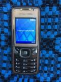 TELEFON HUAWEI U120S (DIGI) - PERFECT FUNCTIONAL! (CU INCARCATOR, IN CUTIE!), Alta culoare, RDS-Digi Mobil