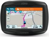 Gm Gps Navigators Zumo 395Lm Eu, Garmin