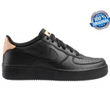 ADIDASI  Nike Air Force 1 Lv8 unisex ORIGINALI 100%  nr 39