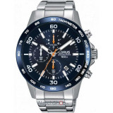 Ceas Lorus by Seiko SPORTS RM391CX9 Chronograph