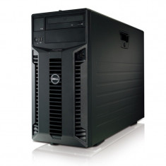 Server i3 540 4M Cache 3.07 GHz RAM 4 GB DDR3 HDD 250 GB, Intel Core i3, 200-499 GB, Dell
