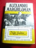 Alexandru Marghiloman - Note Politice - vol.1 1993 -Romania si Razboaiele Balcan
