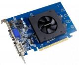 Placa Video GIGABYTE GeForce GT 710, 1GB, DDR5, 64 bit