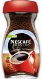 Cafea Solubila Nescafe Brasero Original Nou 200g
