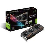 VGA AS GTX1060 6GB STRIXGTX10606G-GAM, Asus