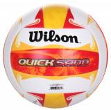 AVP Quicksand Aloha minge volei de plaja, Wilson