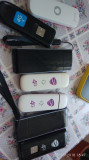 Modem Router Hotspot wifi Carfi Huawei 3G 4G Decodat Nou Digi 4G