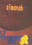 Almanah Ştiinţă şi Tehnică 1987