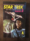 STAR TREK - Alan Dean Foster - Jurnalul 2