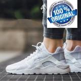 ORIGINALI 100% Nike air Huarache Run Ultra Br Unisex nr ;44;44.5, Din imagine