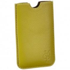GDP5-92 Husa din piele pentru telefon iPhone