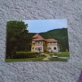 Carte postala olanesti, Circulata, Fotografie