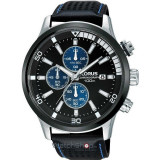 Ceas Lorus by Seiko SPORTS RM369CX9 Chronograf
