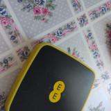 MODEM 4G ROUTER 4G HOTSPOT WIFI  DECODAT NOU DIGI 4G HUAWEI ZTE 3G 4G