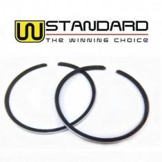Set Segmenti Scuter KTM Quadra 44mm - W Standard
