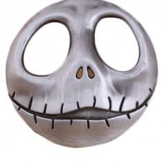 AC1049-6 Breloc cu accesoriu craniu