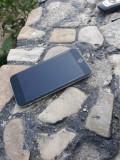 IPhone 6 - 64gb, Gri, Neblocat