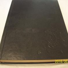 istoria religiilor an 1918