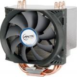 Cooler CPU Arctic Cooling Freezer 13 CO, Arctic Cooling