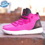 """JORDAN ! ADIDASI ORIGINALI 100% Jordan Reveal """"Pink Edition """" nr 37.5, Nike"""