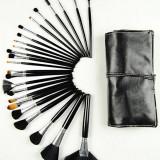 AC921 Trusa pensule make-up
